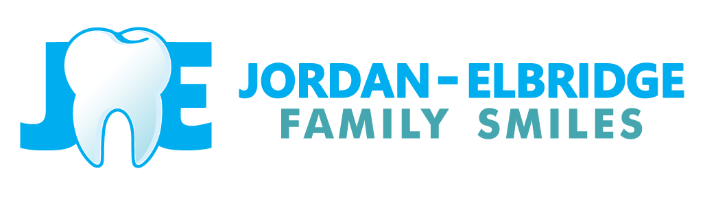 Jordan Elbridge Family Smiles